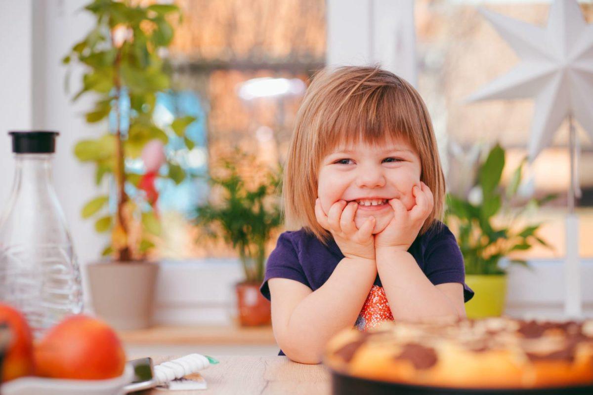photo-of-toddler-smiling-1912868-1-1200x800.jpg